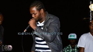 TeeJay - Everything In This World To Me (Mama) [Cheque Riddim] January 2015