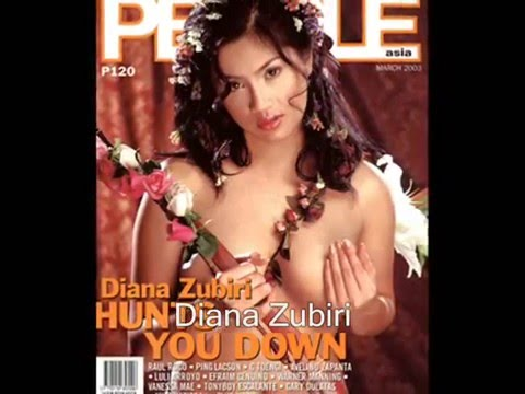 Filipina Beauties
