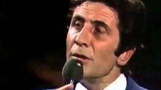 GILBERT BECAUD    AU REVOIR    STEREO