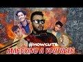 Marry a Bangladeshi Youtuber   HowCute   ShowOffsDhk   Rafayat R