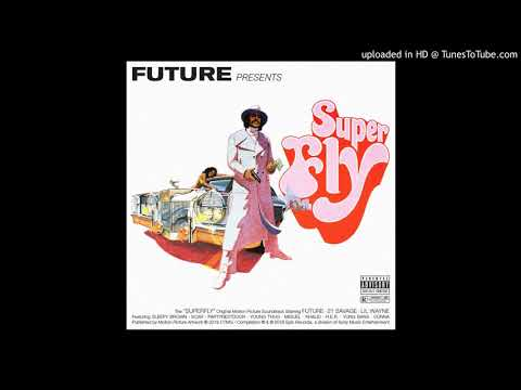 [FREE] Future x Drake Type Beat -