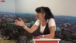 Бареков скача на Слави Трифонов и олигархията - пътувал ли е Брегович със самолет на Домусчиев