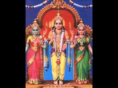 മഹിഷാസുരന്റെ പ്രതിയോഗി super hit muruga devotional