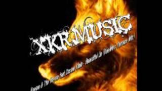 Keemo & Tim Royko feat Cosmo Klein - Beautiful Lie (KeeMo