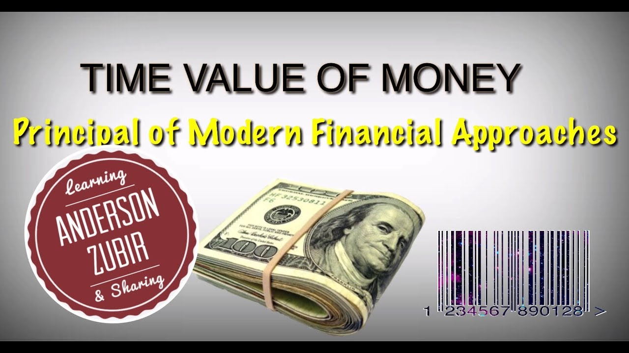 value of money This calculator lets you see how the value of money has changed between 1900 and 2017 it uses annual rpi inflation for which the most recent data is 2017 price then, price now.