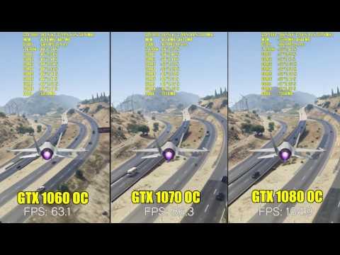 PUBG Benckmark I7 6700k GTX 1070 ULTRA Bonus FPS