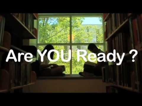 Global Study Program - UC Davis