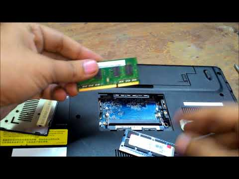 How to Check and Repair a Dead / No display laptop in hindi हिन्दी, On off Problem in laptop