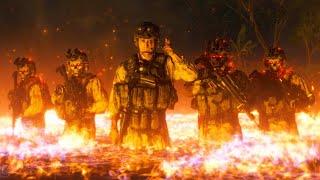 [LIVE🔴] DEATH STRANDING Walkthrough Full Game Gameplay - Part 4 (PS4 Pro) HD