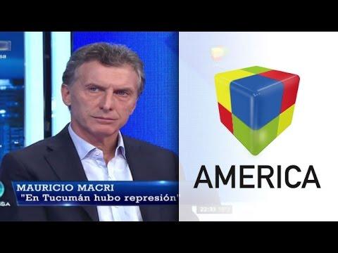 """Macri: """"Tenemos que hacer inteligencia para que no nos roben los votos"""""""