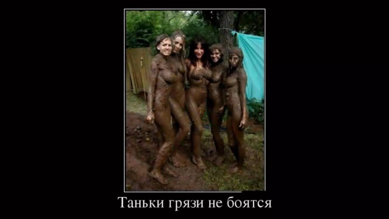 foto-zubastie-russkie-na-video-duraka-razdevaniya-pyanaya