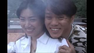 변산통나무집 2003