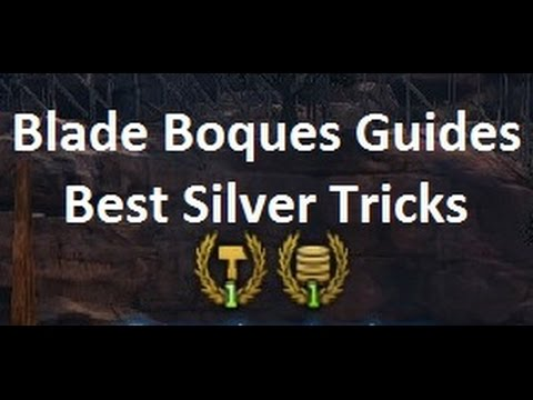 black desert alchemy stone guide