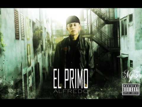 EMEPETRES RAP ARGENTINO 2013 .MP3 FUERTE APACHE .Alfredo EL PRIMO. Solo los Reales.