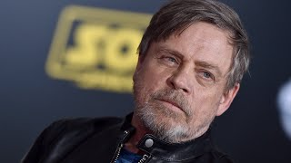Mark Hamill's Dark Side || Two disgusting cases involving Mark Hamill