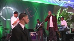 Ginuwine Performs 'You Owe Me' @ BHCP Live 2nd Season Concert Series! (Part 5)