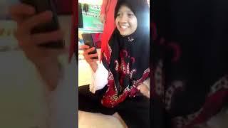 Video Suara merdu aneuk aceh - Jasa poma ngoen ayah download MP3, 3GP, MP4, WEBM, AVI, FLV Agustus 2018