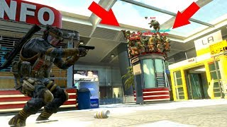 Video ALL 17 OF THEM WERE HIDING ON TOP OF THE PHONE BOOTH!!! HIDE N' SEEK ON BLACK OPS 2 download MP3, 3GP, MP4, WEBM, AVI, FLV September 2017