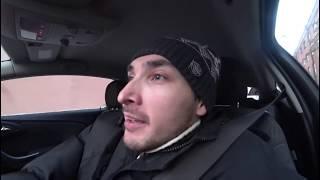 видео Фишинг-мошенничество на Алиэкспресс