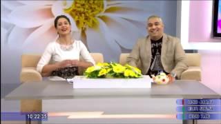 Առավոտը Շանթում/Aravot Shantum 19 12 2016 HD