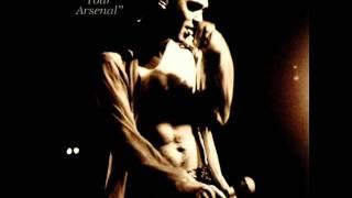 Morrissey - Certain People  I Know (Album Version)
