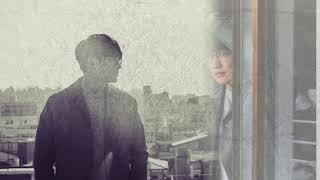 성시경 Sung Si KYung & 백지영 Baek Ji Young  : 그 여자 The Woman