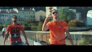 Смотреть клип Pouya Alz X Miro Starf - Lunatic
