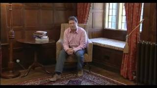 Alan Titchmarsh (Ground Force, Alan Titchmarsh Show) Folly book - Waterstone's