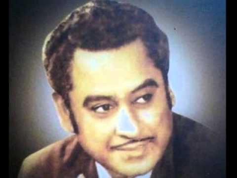 Kishore Kumar Award Winning Songs  Jukebox    HQ