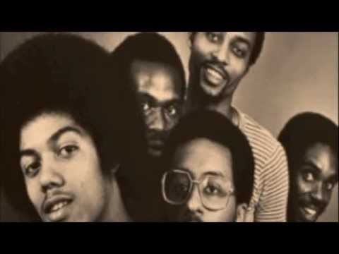 Donald Byrd & The Blackbyrds - Summer Love (Fantasy Records 1974)