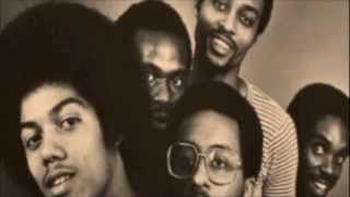 """""""summer love"""" is a song written by allan barnes. the blackbyrds an american rhythm and blues jazz-funk fusion group, formed in washington, d.c., 1..."""