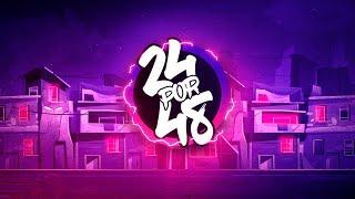 OI OI FAZ A BUNDA DE IOIÔ - VAI TIPO TREM - MC Novin (DJ K2 e DJ Fuminho)