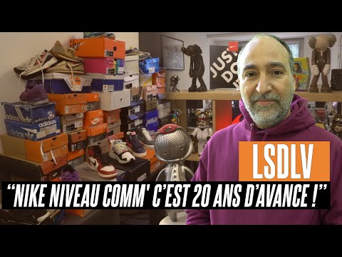 on-parle-de-la-naissance-de-la-streetculture-et-de-son-amour-des-sneakers-avec-cyril-💎👟-#lsdlv