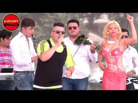 Copilul de Aur , Damany si Adi de Adi - Din Ct in Tm + Bonus Colaj Video Concert