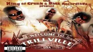 Trillville feat. Pastor Troy - Get Some Crunk in Yo System