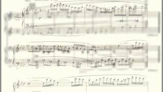 Shostakovich - Piano Concerto No. 1, Op. 35 - D. Shostakovich, piano