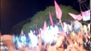 Telangana birth day celebrations in hyderabad 29th State Formation