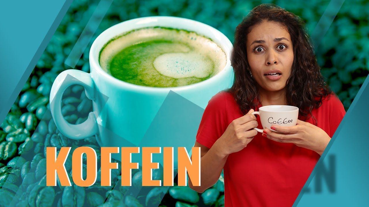 kaffee ohne toxinok