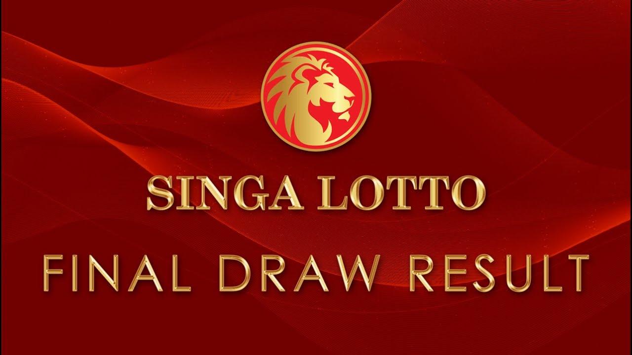 Lotto Am 20.06 20