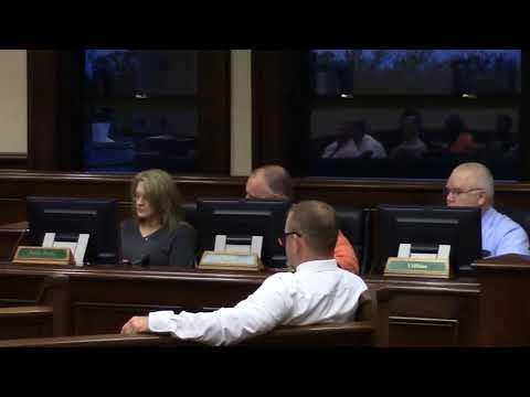 7 a. Transportation Safety Improvements Agreement