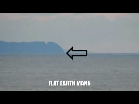 20191231   One Last 2019 Proof of the Flat Earth     Happy New Year! thumbnail