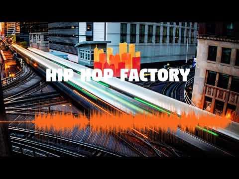 kulto-kultibo---me-siento-dolido-(feat.-garolo)-|-hip-hop-factory