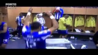 Somos Porto - Tributo ao Futebol Clube do Porto