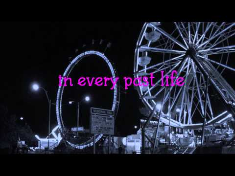 Candy Apple~ Nicole Dollanganger Lyrics