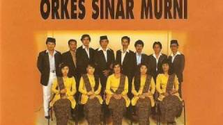 Orkes Sinar Murni - Ibu Mithali (HQ)
