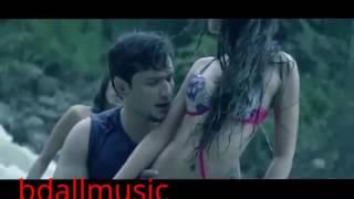 Tune Mari entry video song