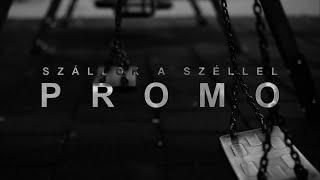 NEMAZALÁNY x LIL G feat. MonkeyBeats  - Szállok A Széllel (PREMIER - JÚNIUS 1.)