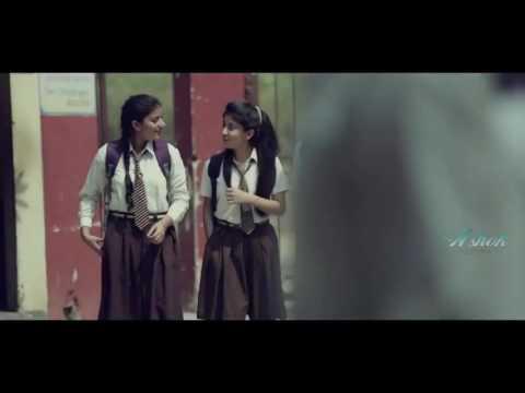 Mere college ki ek ladki thi  best Nagpuri song