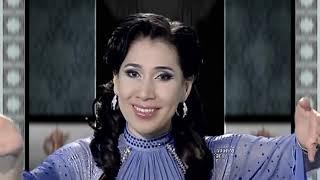 Dildora Niyozova - Va'da berdi | Дилдора Ниёзова - Ваъда берди