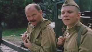 Русские Фильмы   НЕСЛУЖЕБНОЕ ЗАДАНИЕ   Русский Военный Боевик Криминал Русские Военные Фильмы 2017